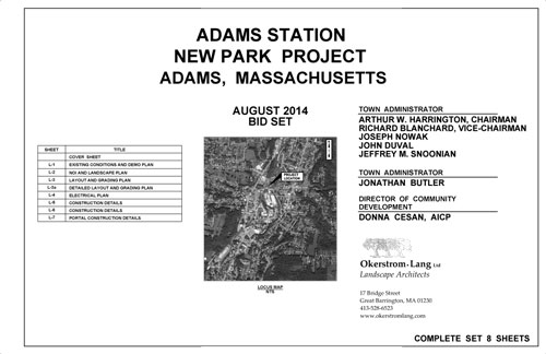 1-Adams-Station-cover-sheet