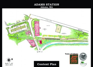 2013_07 adams station context plan ol ltd_ws