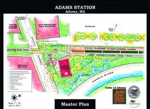 2013_07 adams station master plan ol ltd_ws