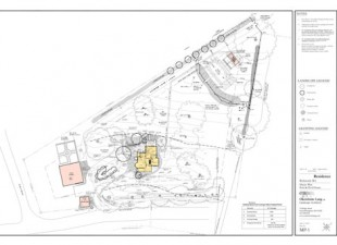 Richmond-Farm-Master-Plan