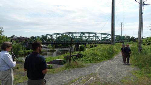 Westfield-Riv-Park-1