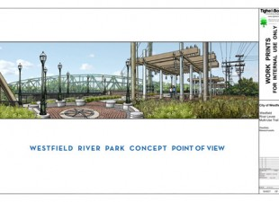 Westfield-River-Park-illustration-4