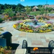 Westfield – Amelia Park main entrance