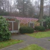 Turner Falls – Veterans Memorial Park