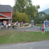 BTF Unicorn Theater entrance 'after' 3