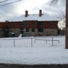 Bryant School 'before' 1