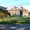 Bryant School 'before' 2