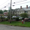 The Bryant 'after' 1