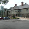 The Bryant 'after' 2
