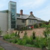 The Bryant 'after' 3