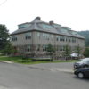 The Bryant 'after' 4