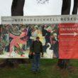 Craig Okerstrom Lang construction banner