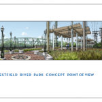 2014_08_25-Westfield-River-Park-point-of-view-by-OL-Ltd