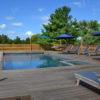 Berk Asian pool 3