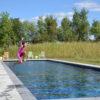 Claverack pool 1a