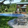 Cynthia's pool