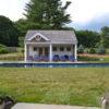Richmond Farm 2
