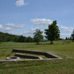 Stone Amphitheater