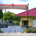 2017_09 Adams Station 2 cultural