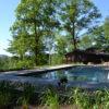 new marl pool enviro 1 (1)