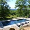 new marl pool enviro 1 (2)