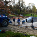 Egremont-pool-gunited-coping-starting-stamped-concrete_4