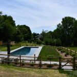 Egremont-pool-just-sodded_landscaped_5