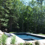 New-Marlborough-pool-2