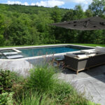 West-Stockbridge-pool-1