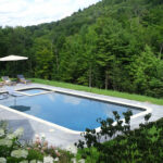 West-Stockbridge-pool-2