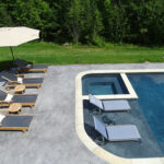 West-Stockbridge-pool-4