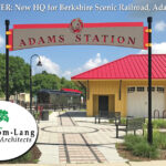 2020_10-BREG-Adams-station-after